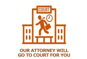 ICON-attorney-goes-to-court-for-you