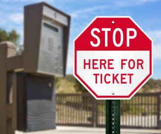 stop-sign-ticket