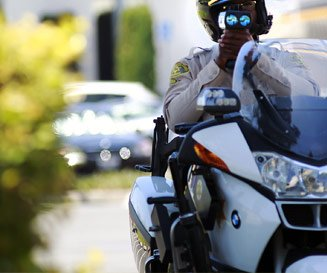 we-fix-california-speeding-ticket lawyer