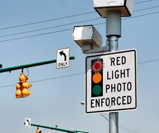 we-fix-red-light-tickets-in-california